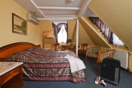 offi-haz-hotel-eger-belvaros-2