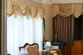 offi-haz-hotel-eger-belvaros-3
